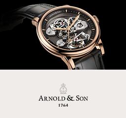 Shop Arnold & Sons