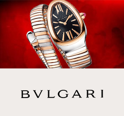 Shop Bvlgari Watches